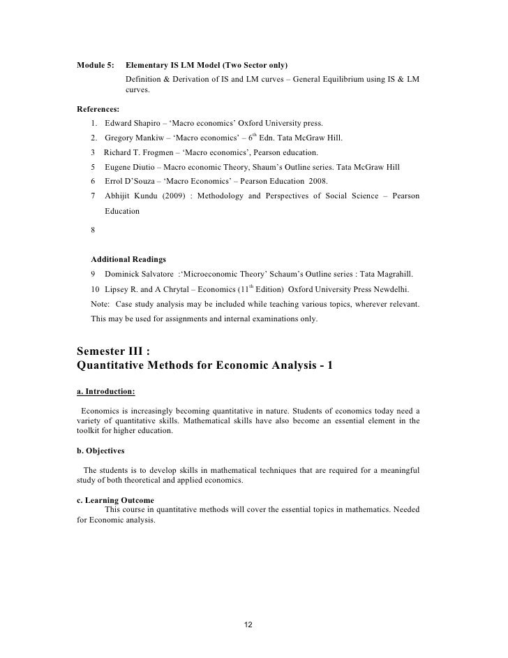 principles of macroeconomics 2 essay Undergraduate year 2 essays undergraduate year 2 essays faculties and schools social sciences school of economics module: principles of macroeconomics (eco-2a05) course: bsc philosophy, politics and economics, year 2 published in volume 10 (june 2014.