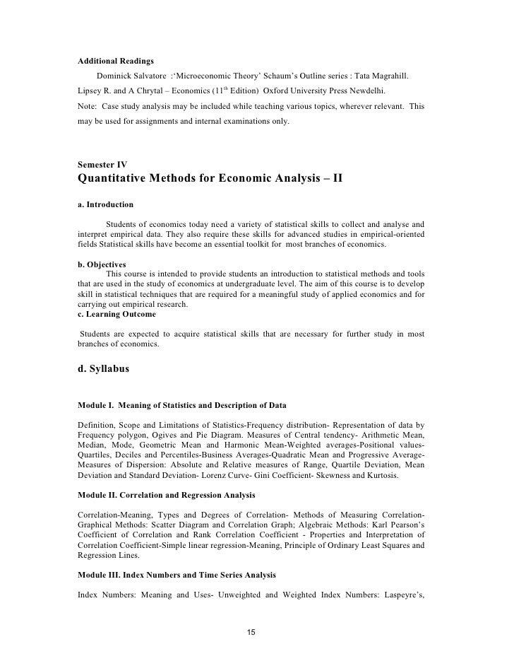 Syllabus for ba economics a koutsoyannis modern microeconomics 14 15 fandeluxe Images