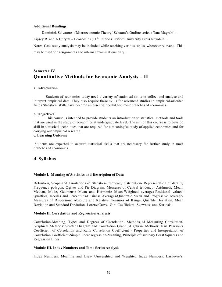 Syllabus for ba economics a koutsoyannis modern microeconomics 14 15 fandeluxe Image collections