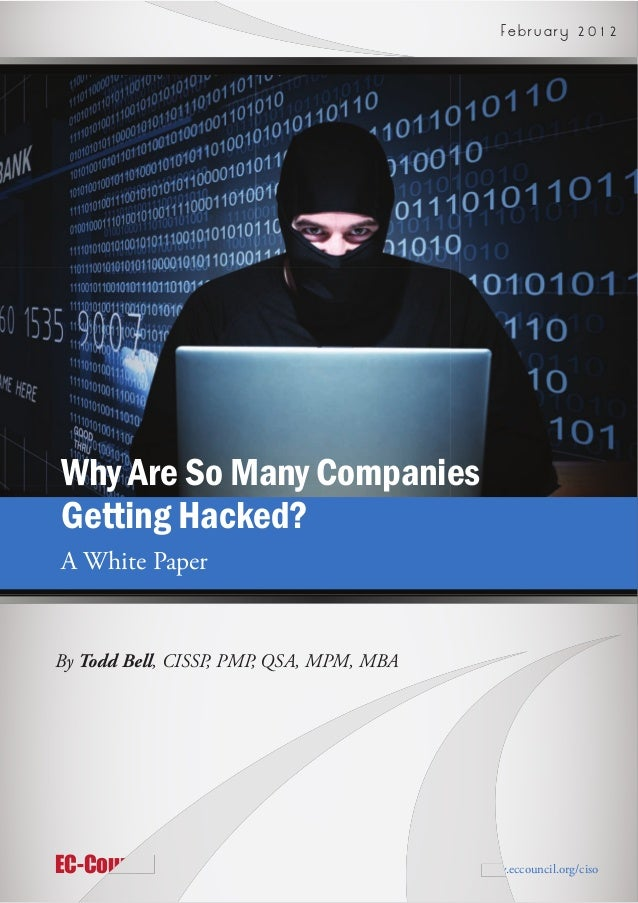 Why are so many companies getting hacked (21022012) low res-5