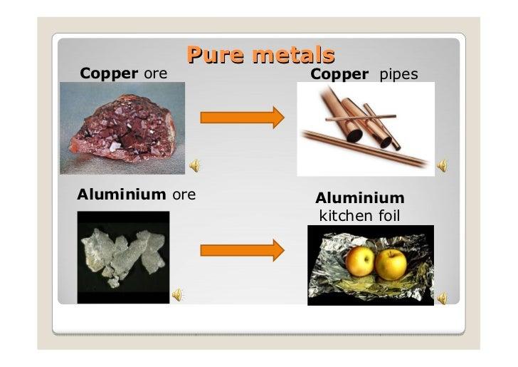 Revising materials Slide 2