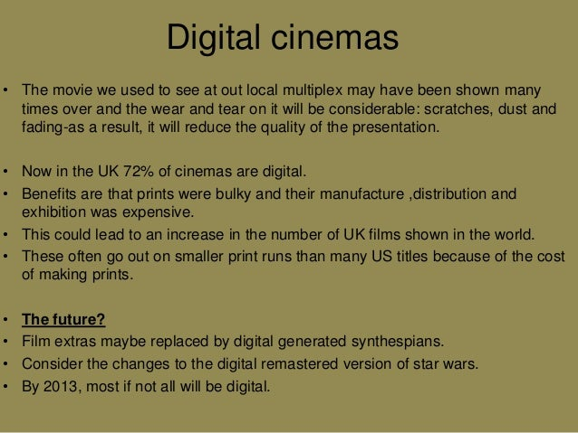 digital piracy essays The perspectives argue that digital piracy helps in distribution and promotion of music it is also convenient and at the same time cheap to access however.