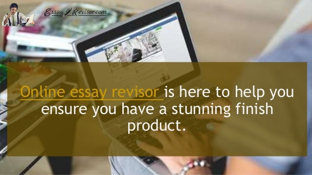 online essay grammer revisors Example of a complete research paper chemistry lab report buy dog ate my chemistry lab report help online essay grammer revisors international business.