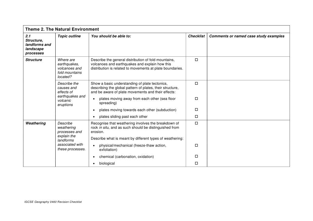 Homework planner for adhd students picture 3