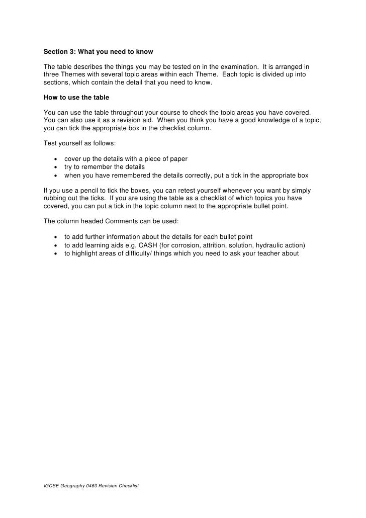 Essay writers writing service scams jobs