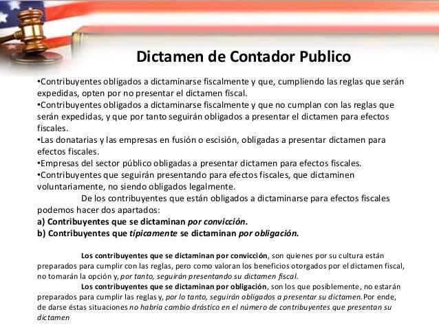 AUDITORES EXTERNOS INDEPENDIENTES La CNSF con el propósito de promover la mejora de la gestión pública, pone a su disposic...
