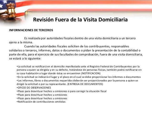 Dictamen de Contador Publico Se trata de un Documento elaborado por contador público autorizado que consigna la opinión so...