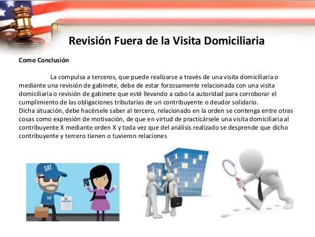 Dictamen de Contador Publico DICTAMEN OBLIGATORIO Obliga a los contribuyentes a ser dictaminados para efectos fiscales en ...
