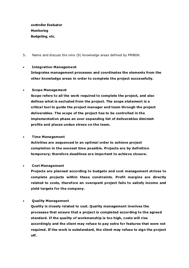 sample team work plan essay How to write a work plan a work plan is an outline of a set of goals and processes by which a team and/or person can accomplish those goals, and offering the reader a better understanding of the scope of the project.