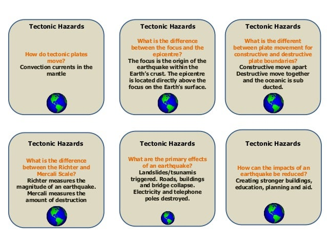 geography revision cards Why aqa gcse geography studying geography gives students the opportunity to travel the world via the classroom, learning about both.