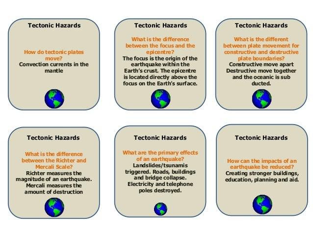 Science flashcards flashcards in gcse science 3086938 seafoodnetfo science flashcards flashcards in gcse science publicscrutiny Gallery