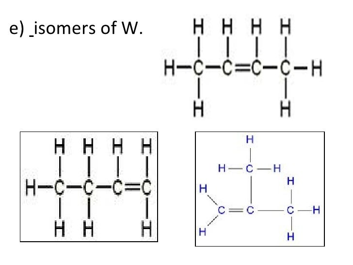 revision for salt  electrochemistry  carbon compounds