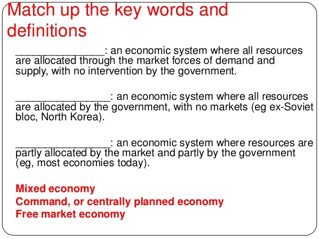 advantages and disadvantages of government intervention on market failure Market failure suggests that markets need appropriate government support to  reach  if there is an externality, there will be benefits and costs for the third party , causing the  disadvantages  ib economics sl4 - government  intervention.