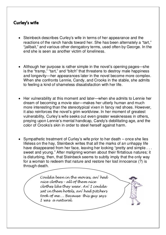 of mice and men 32 essay Of mice and men debbie dix and ruth myers illustrated by patrick insole  writing a conclusion 32 a essay (1) marked using the aqa scheme 33 marking an essay to.