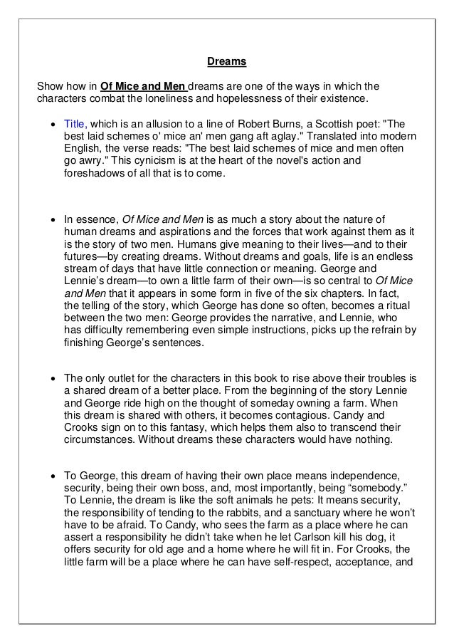 comparison contrast revising activities essay This list of 10 ways to compare and contrast will come in handy first name e-mail address minds in bloom well-organized compare and contrast essay, complete with examples from life or literature projects and activities reading stem task cards teacher strategies.