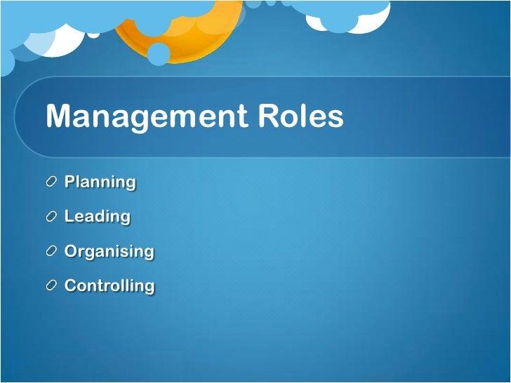 Report summary: Employee Involvement - Information, Consultation and Discretion