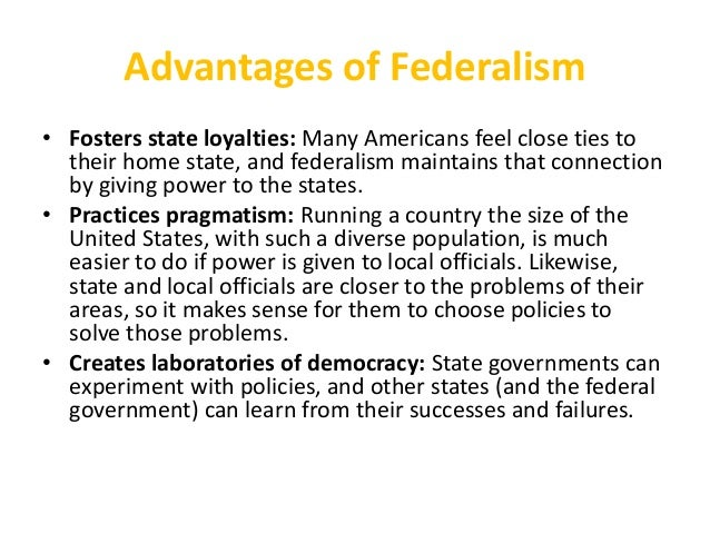 federalist essays definition The tools you need to write a quality essay or term paper confederal, and federalism essays related to federalism and the united states 1.