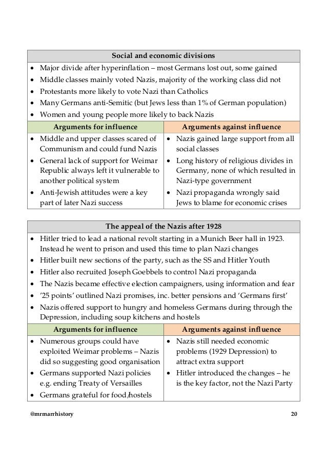 Difference between a masters and a phd thesis