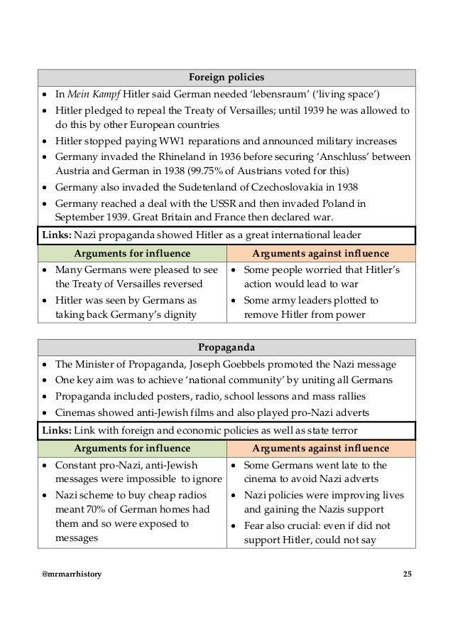 Gre essay tips