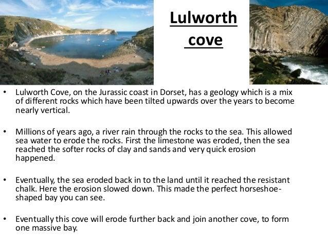 Coastal erosion & management • Highcliffe, Dorset & Barton-on-Sea, Hampshire • Beach management is a political issue. The ...