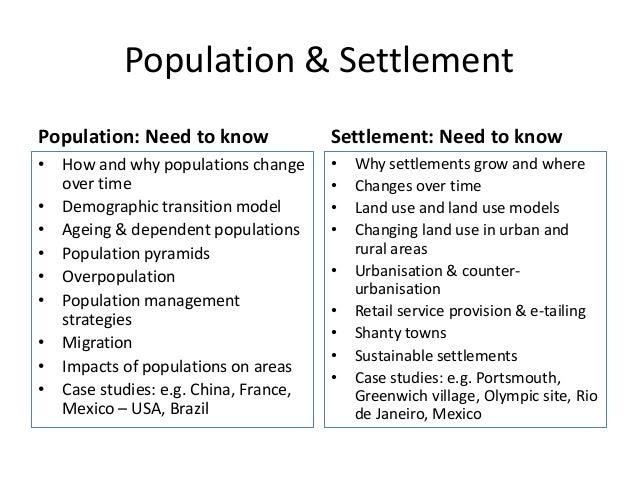 Sustainable redevelopment case study: Greenwich Millennium village • London redevelopment • Sustainable design • Redevelop...