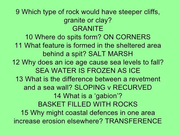 Revision Questions V3