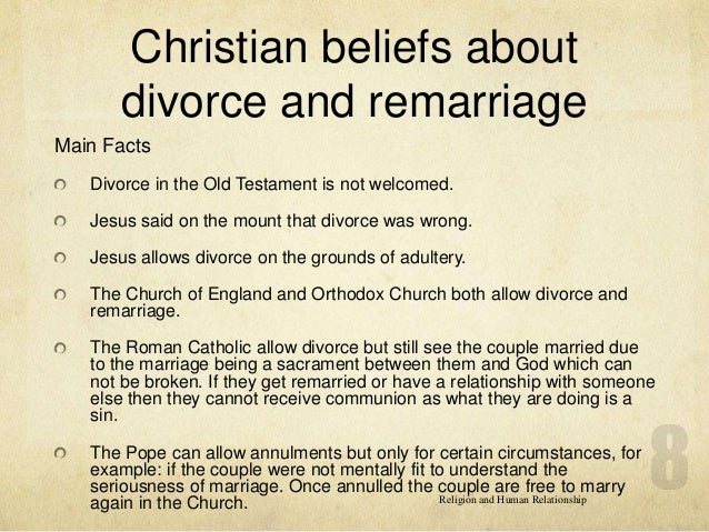 Catholic views on adultery