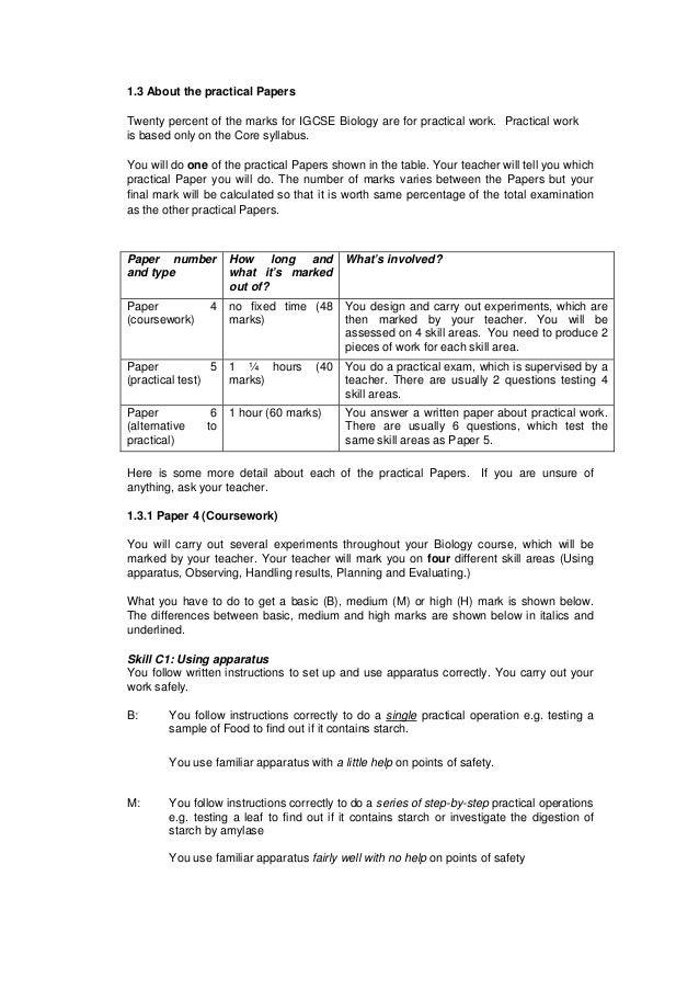 test 4 checklist copy \templates\prepurchase inspection checklist web copydoc page 4  vehicle inspection checklist  checklist web copydoc page 6 of 6 run & road test.