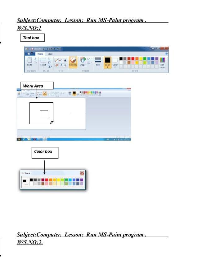 Printables Computer Science Worksheets computer science worksheets for class 1 grade 2 math worksheet revision sheet 1