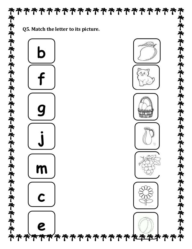 "Search Results for ""Printable Math Sheets For Grade 1"