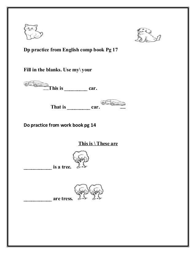 Revising Practice Worksheets : Fourth grade revising worksheet best free