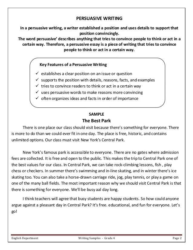 Creative writing writer website usa