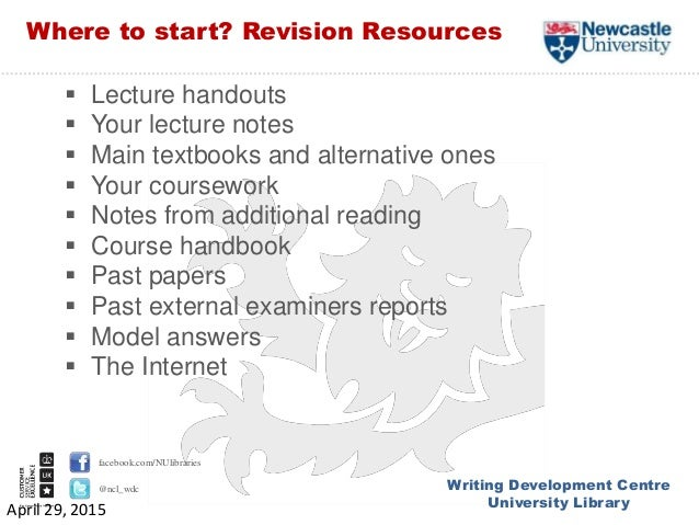 newcastle university past exam papers Kent exam past papers cardiff university university of limpopo past question papers exam past papers newcastle university solved past papers b com punjab.