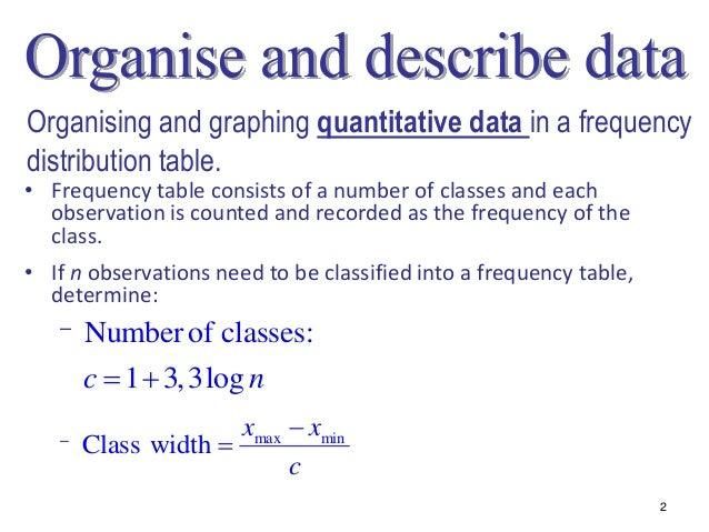 Revision workshop 17 january 2013 Slide 2