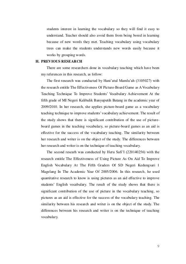 revisi proposal Proposal skripsi pengembangan aplikasi pendeteksi plagiarisme pada dokumen teks menggunakan algoritma rabin-karp oleh kadek versi.