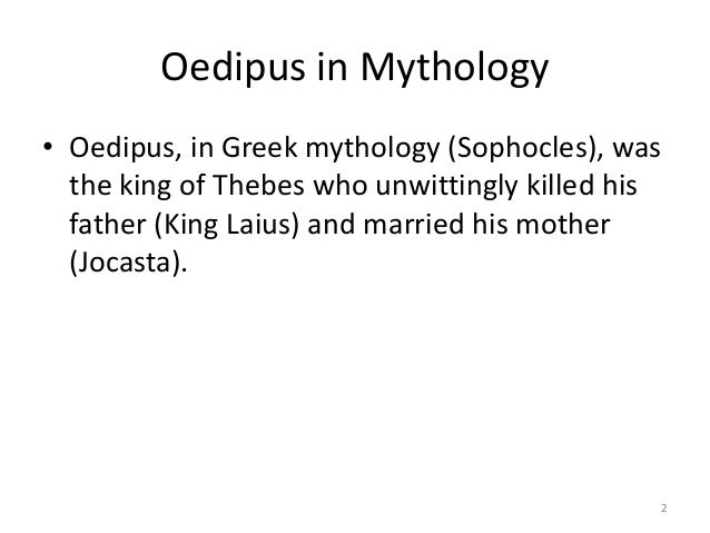 the life of oedipus and the symbolism of mount cithaeron He will be cursed and live a life in misery oedipus summoned tiresias as suggested by creon and also the chorus  no part of mount cithaeron here which will not .