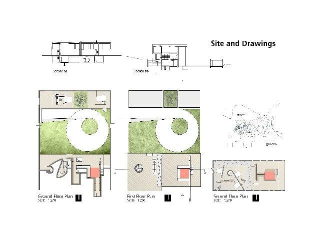House Floor Plan App