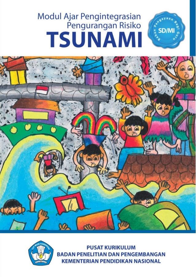 Unduh 97 Gambar Poster Bencana Alam Keren Gratis