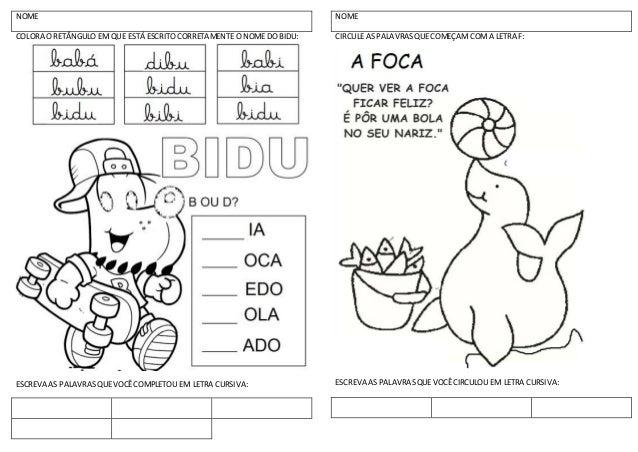 Reviso Das Familias Silbicas  pleto furthermore 2010 01 01 archive also Tabela Periodica Atualizada Versao 2017 Para Impressao also Desenhos Para Colorir together with Ch Nh E Ch Texto E Reviso. on revisao at