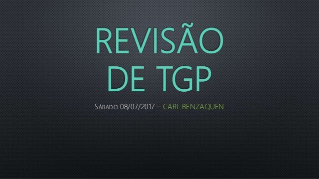 Action 36 tgp