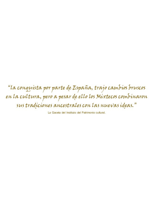 La palabra Teposcolula deriva del náhuatl tepoztli 'cobre', colotl 'torcedura' y tla 'junto' o 'entre', cuyo significado e...