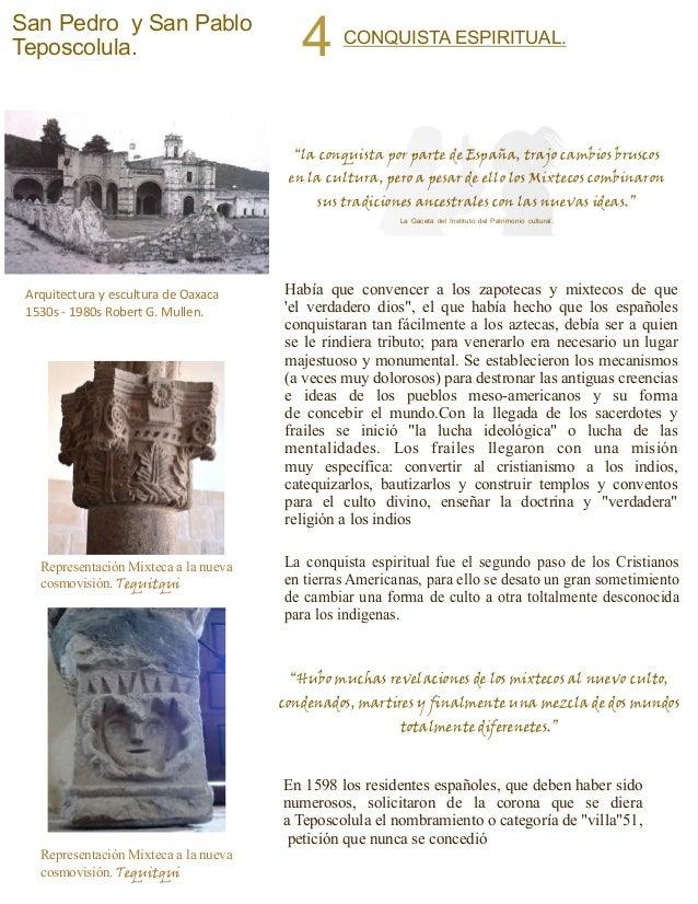 """""""Son numerosas las referencias a San Pedro y San Pablo en los dos documentos de los Archivos, sobre todo en los descubiert..."""