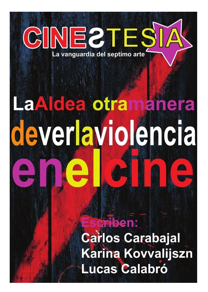 STAFF  Carlos Carabajal Locutor Nacional - Estoy próximo a recibirme de Licenciado en Comunicación Social. Mi experiencia ...