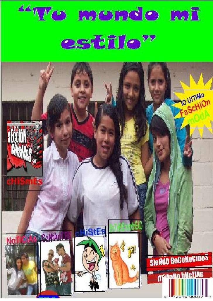 469201594615-1061085-899795<br />-1080135-899795<br />La institución educativa colegio Loyola para la ciencia y la innovac...