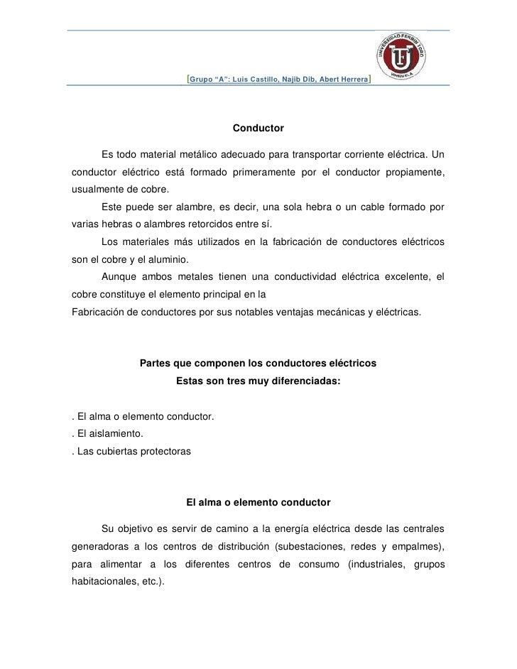 "27 de octubre de 2010                            [Grupo ""A"": Luis Castillo, Najib Dib, Abert Herrera]                     ..."