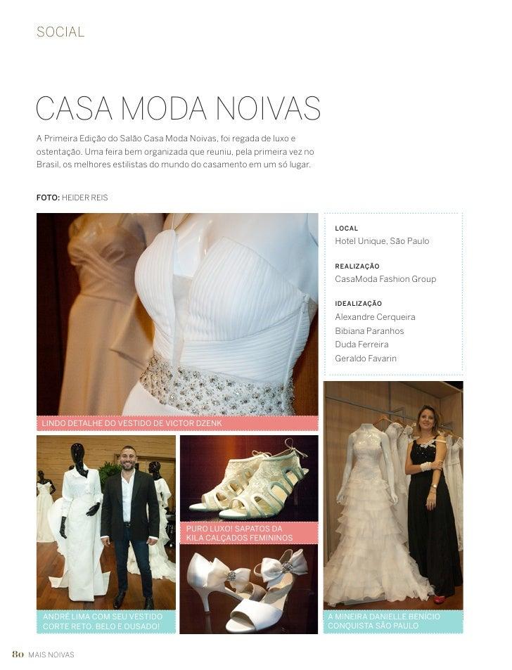 Noiva russa se casa com vestido de R$ 2 milhões e festa