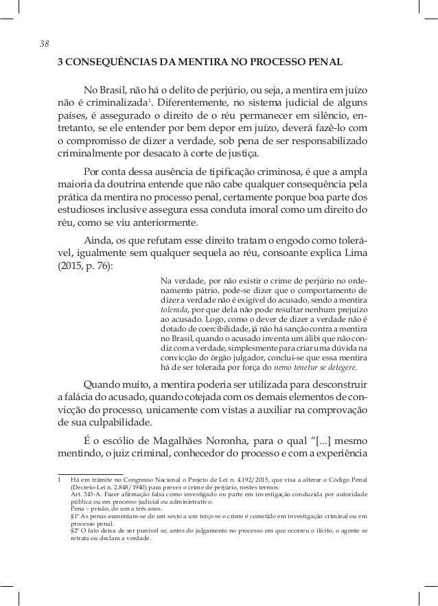 Revista Jurídica Atuação - n  26