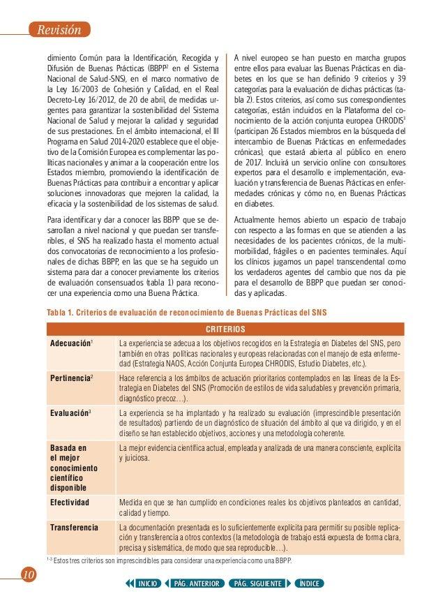 Revista actualizacion-diabetes-vol2 num1-2017.pdf