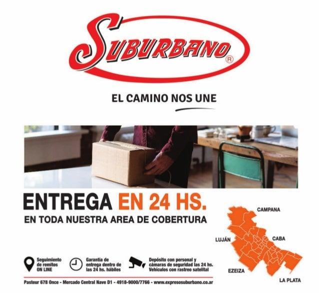 80d49224 Revista CiC-EFICA100 x36 -016:Maquetación 1 13/12/18 12:36 Página 10 ...