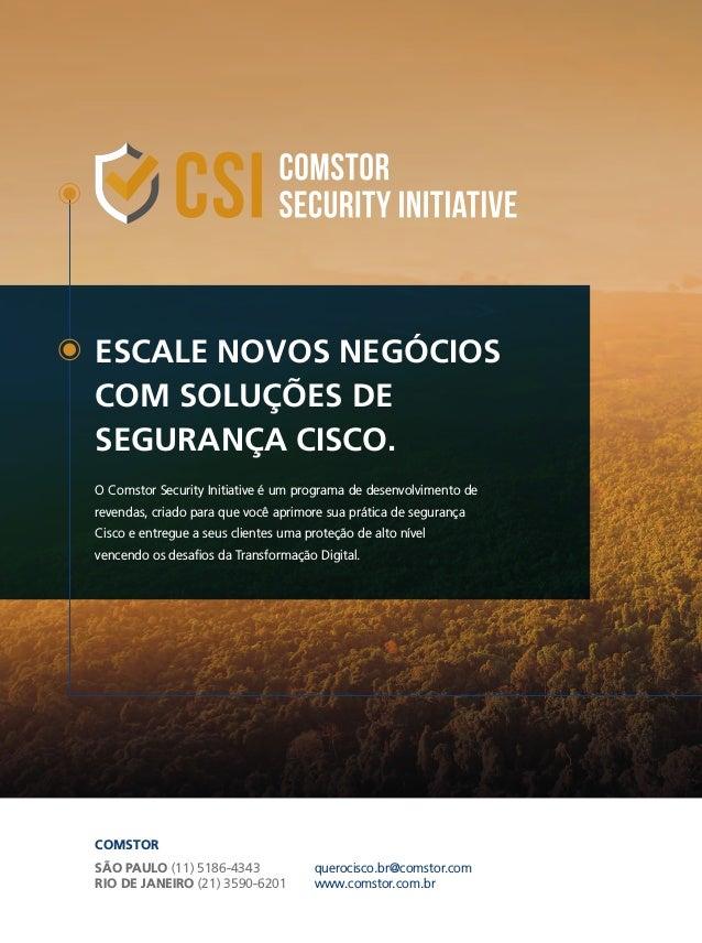... 20. 22   Cisco Live Magazine ... b389bb5f33